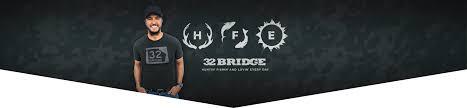 Cabin Creek Clothing Catalog 32 Bridge Clothing By Luke Bryan Cabela U0027s Exclusive Cabela U0027s