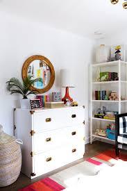 Vogue Home Decor Bedroom Large Black Sets For Girls Medium Hardwood Decor Ceramic