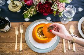 foodie 7 delicious low glycemic thanksgiving recipes she sweats