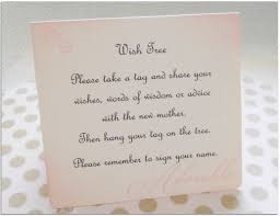 baby shower poems wishing well for baby shower poems page baby shower