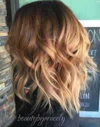 31 lob haircut ideas for 31 best shoulder length bob hairstyles longer bob hairstyles