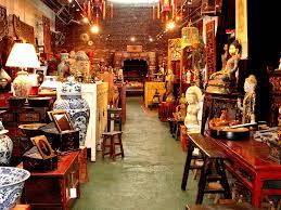 antique furniture shops antique furniture