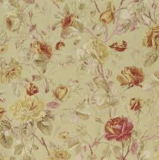 ralph lauren wallpaper countrystyle