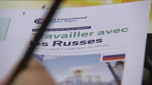 chambre de commerce franco russe mieux appréhender le marché russe avec la cci de lyon 3