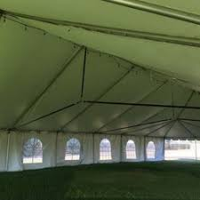big tent rental u s tents big b tent rental get quote 21 photos party