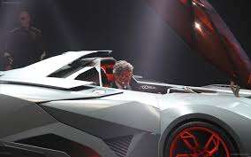 lamborghini concept car lamborghini egoista concept 2013 widescreen exotic car photo 11