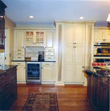 home remodelers design build inc north olmsted oh remodeler bennett dover home remodelers inc