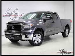 toyota tundra 2011 for sale toyota tundra for sale on classiccars com 11 available