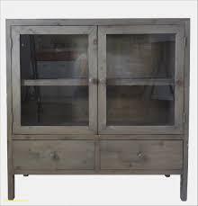 vitrine de cuisine vitrine pour cuisine cheap vitrines pour pour collection vitrine