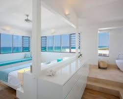Beach Cottage Bedroom Ideas Amazing Design Beach House Bedroom Beach House Bedroom Bedroom Ideas