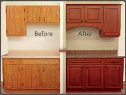 cost to resurface kitchen cabinets refacing kitchen cabinets sears with how much to reface a cost