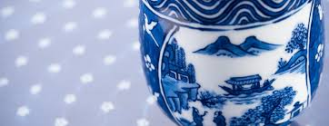 arita ware porcelain saga is japan cool travel and culture guide
