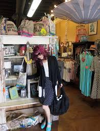 arizona home decor la carmina in downtown mesa az outfit photos http www