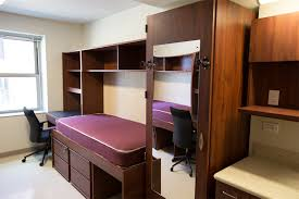 Room And Board Desk Chair Corps Housing U2013 Residence Life Texas A U0026m University