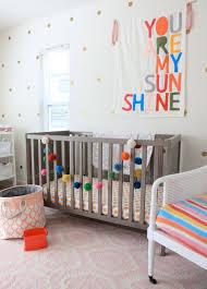 Baby Nursery Room Decor 25 Minimalist Nursery Room Ideas Home Design And Interior