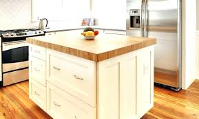 kitchen island chopping block kitchen island with chopping block top photogiraffe me