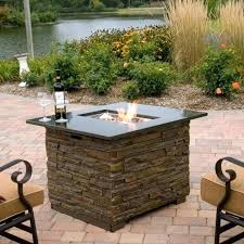 Propane Outdoor Fireplace Costco - portable gas fire pit costco u2013 jackiewalker me