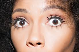the diana ross makeup look you u0027ve been looking for