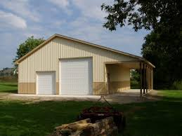 Pole Barn Shop Ideas 42 Best Shop Ideas Images On Pinterest Garages Pole Barns And