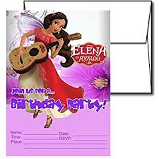 amazon com 12 five nights at freddy u0027s birthday invitation cards