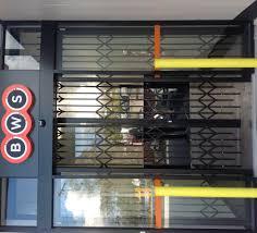 bca exit doors u0026 bca c3 6 sliding fire doors