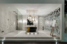 luxury home design show vancouver luxury home and design show home construction company vancouver bc