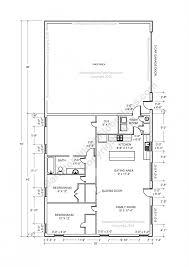 best 40x60 floor plans pictures flooring u0026 area rugs home