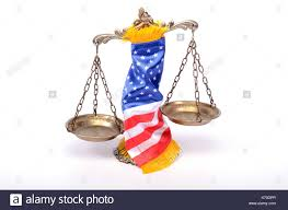 Flag Law Rolled Up Flag Stock Photos U0026 Rolled Up Flag Stock Images Alamy