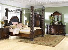 Traditional Bedroom Furniture - bedroom premium black california king size bedroom furniture
