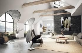 Color Palette Interior Design Living Room Design Ideas In Brown And Beige 50 Fabulous Interiors