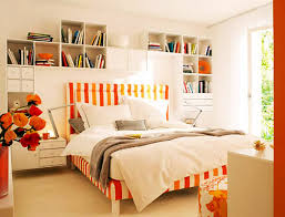 Colorful Bedroom Designs Cheerful And Bright Bedroom Colors - Bright bedroom designs