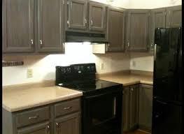 kitchen cabinet paint kit rustoleum cabinet paint kit colors yeo lab