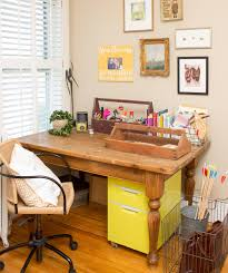 100 free home decor magazines mail home ideas design u0026