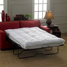 Best Sleeper Sofa Mattress 201 Best Sleeper Sofa Images On Pinterest Bed Sofa Daybed And