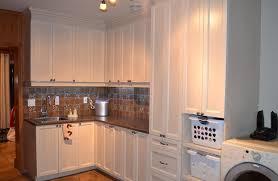 cours de cuisine le havre décoration cours de cuisine pas cher brabant wallon 38 le havre