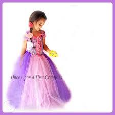 Purple Halloween Costume Ideas 138 Best Callie Halloween Costume Ideas Images On Pinterest