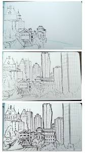 sketches for downtown sketch www sketchesxo com