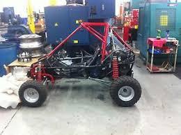 honda odyssey fl honda odyssey fl 350 bolt on front suspension kit ebay