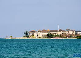 negril hotels negril beach hotels