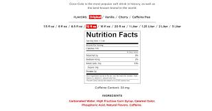 Pepsi Blind Taste Test The Definitive Difference Between Coke And Pepsi U0027s Taste
