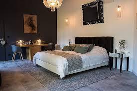 chambres d h es en provence pas cher chambre d hotes provence lovely les nuitées d antan chambre d h