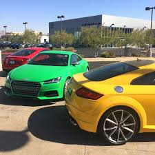 porschegreen hashtag on twitter