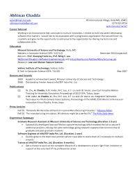 structural engineer resume format standard format for resume resume format and resume maker standard format for resume gallery of administration sample resume marine resume format resume format