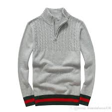 high sweaters polo sweaters high quality mile wile brand s twist sweater