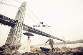 Indian Wedding Photographer Nyc Indian Wedding Photographers Nyc Best Indian Wedding
