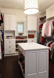 closet ideas for small room incredible home design