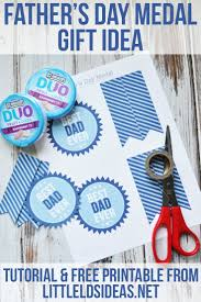 best 25 fathers day gifts best 25 s day scripture ideas on s day
