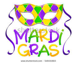 mardi gras for mardi gras mask stock images royalty free images vectors