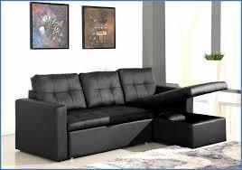 beau canapé d angle beau canapé d angle en cuir pas cher image de canapé décoratif