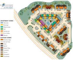 senior housing floor plans floor plans discovery village at twin creeks